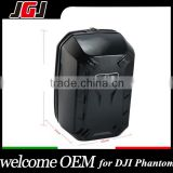 DJI Phantom Accessories Hardshell Bag Backpack Shoulder Case Hard Shell Box