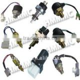 Various Brake Light Switch Nissan, HINO, Kia,Ford, Benz,VW...