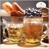 330ml beer cup cooling beer glass