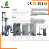 china coal gasifier/coal gasifier/downdraft gasifier wholesale