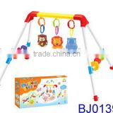 New fashion musical baby play toy