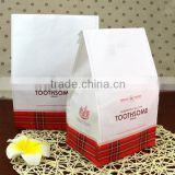food packaging sandwish wrapping paper french bread wrapping paper                                                                                                         Supplier's Choice