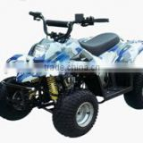 200cc automatic quad 150cc automatic quad ATV 200cc automatic quad ATV 110cc quad atv cheap 110cc atv 110cc pink atv