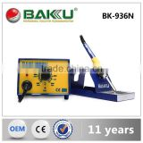 Wholesale BAKU Anti-Static Digital Hot Air SMD Soldering Station (BAKU 936N Soldering Machine)