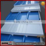 insulated sandwich panel/ PU roof sandwich panel                                                                         Quality Choice