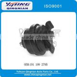 Engine Parts Engine Rubber Mounting for VW OEM:191 199 279B