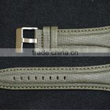 big new style 28mm synthetic leather watchband fashion belt