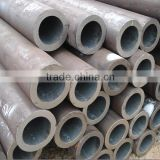 BKS for Mechanical AISI Cold drawn Seamless Alloy 4130 steel tube