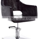 used bar stools bar stools sale SK-22 (H) hair salon chair