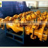 OFFICIAL SUPPLIER to XCMG XGMA Shantui Dynapac Yutong Yineng Degong Lonking wheel loader axle road roller axle