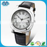 Hot New Products For 2016 Men Watches, 35Mm Watch Band