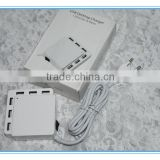 High quality travel adaptor usb power socket for iPhone,Samsung, iPad ,Tablet, iPod,Camera,GPS and more