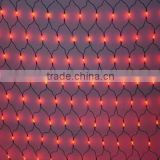 LED Net Light red/net light/xmas light