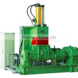 Banbury Intensive Rubber Kneader Machine/Banbury Rubber Mixer/Dispersion Kneader with ISO