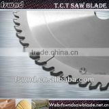 SKS-51 Good saw blank Fswnd to cut picture frame carbide tiped circular saw blades