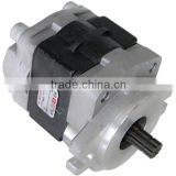 forklift parts hydraulic pump 178M7-10201 for TCM FRB15-6