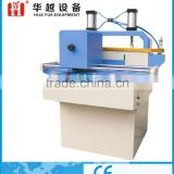 TJ-A stamping machine for aluminium foil container china manufacturer