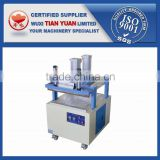 HFD-540 / HFD-700 Pillow Cushion Compressing And Sealing Machine,Quilt Compress Packing Machine