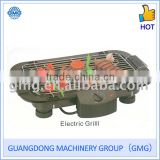 Electric Grill 2000W 6KG