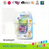 Bath Toy Boat TW15090069