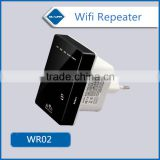 New arrival! 300Mbps Multifunction Wireless N Router, Wifi Extender/ Router/ Range Extender/ Repeater, Perfect for Home, Office