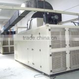 Industrial Air Cooling Machine /Air Cooler Used in Shipyard, Tank Working