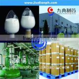 Dipotassium hydrogen phosphate Trihydrate CAS 7758-11-4 in GMP factory