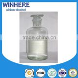 High quality industrial/food/comestic USP/pharmaceutical grade Propylene Glycol