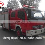 truck tipper ud dump truck used sewage suction truck