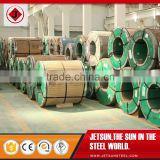 Trade Assurance Premium Quality 430 stainless steel coil with Competitive Price for Global Market