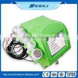 best effective ultrasonic liposuction cavitation machine for sale with CE