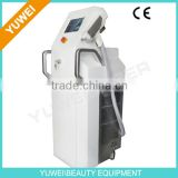 Hot selling new design beauty machine tria laser hair removal