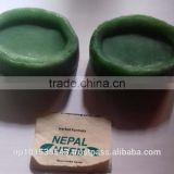 100% Herbal Soap/Ayurveda soap/Himalayan soap/ Natural Herbal soap