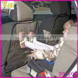New Car Seat Back Cover Protectors For Children Protect Back of the Auto Seats Covers For Baby Dogs From Mud Dirt