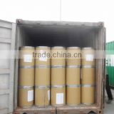 Carbaryl 85% WP, Insecticide