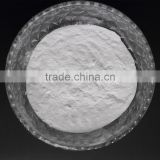 high quality with realiable price use in food sodium bicarbonate