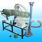 ss304 screw and screen coco peat squeeze dewatering machine/Coco Peat Dewater Machine