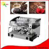commercial instant automatic espresso coffee machine prices