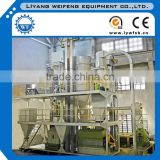 Manufactory offer CE animal feed pellet making machine plant/animal feed processing plant
