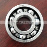 China supplier of deep groove ball bearings