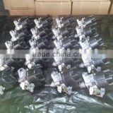 Inquiry about Reliable quality ignition distributor 1902015180 19020-15180