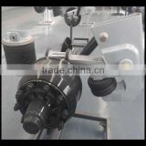 FAW Truck Trailer Spare Parts High Quality Strong Air Ride Suspension For Sale