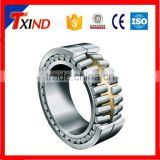China supplier 30209 tapered roller bearing,OEM brand bearing,manufacturer with rich experience bearing