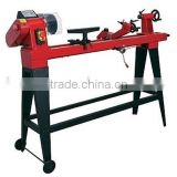 1000mm Wood Lathe