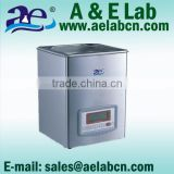Multifunctional High Frequency Desk-top Ultrasonic Cleaner