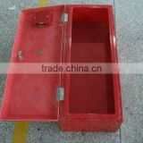 fire extinguisher cabinet, fire extinguisher box, fire hose cabinet, fire box, frp fire fighting box