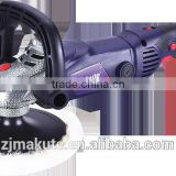 Dual Action Polisher Machine Makute CP003 180MM Car Polisher