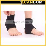 New Design Adjustable Adhesive Tape Ankle Guard