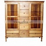 LAURENT 7 DRAWERS CABINET