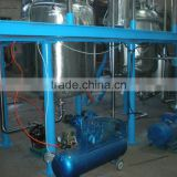 3000-4000 Tons/Year Acrylic Emulsion Paint Production Line, Exterior Emulsion Paint Machinery